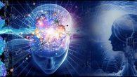 «Fino a quando non avrai reso conscio l'inconscio, quest'ultimo dirigerà la tua vita e tu lo chiamerai destino» (Carl Gustav Jung) A quanti sarà capitato di avere la certezza di […]